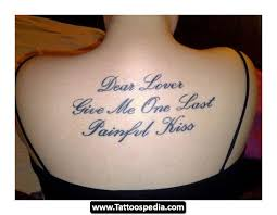 motherhood quotes tattoos quotesta quotes for tattoos best 25