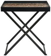 Tv Tray Table Tray Tables I Tv Trays I Tv Tables Safavieh Com