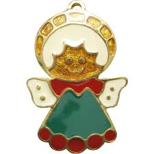 wallace silversmiths ornament cookie series from
