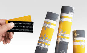 deere wrapping paper fuel library logo design business card design packaging design