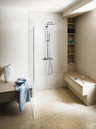 euphoria system 152 shower system with thermostatic mixer shower