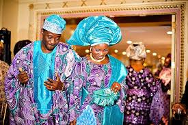colour themes for nigerian wedding traditional wedding pictures nigeria unique nigerian traditional