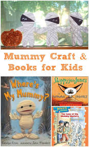 2365 best read aloud resources images on pinterest books for