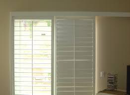 decor sliding door window treatments inviting creative sliding