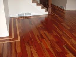brazilian cherry hardwood flooring flooring ideas home loft