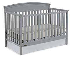 Convertible Crib Reviews by 10 Best Crib Reviews For Your Selecting Convenient