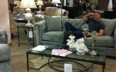 Chelsea Home Furniture Incredible Plain Home Interior Design Ideas - Macys home furniture