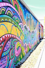 142 best mural inspiration images on pinterest murals street exploring houston murals of the city
