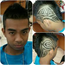 men haircut design gallery haircut ideas for women and man