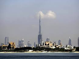 armani hotel dubai burj khalifa dubai24 pl