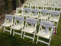wedding ceremony seating seat assignments for parents grandparents my tucson wedding
