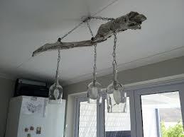 beach house ls shades 82 best beach house lighting decor images on pinterest chandeliers