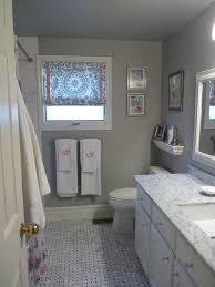 bathroom ideas sleek gray and white bathrooms embedbath