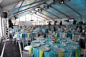 tent rental michigan detroit clearspan structures tent rentals mi wahl tents