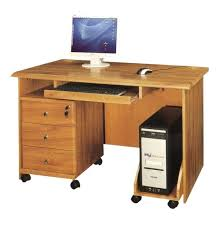 office table on wheels excellent desk chair no wheels ergonomic small office desk on wheels