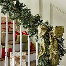 Christmas Decorations Clearance Online Christmas Decorations Kmart