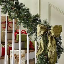 decorations kmart