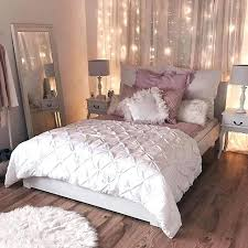 lavender bedroom ideas mauve bedroom purple gray bedroom paint large size of grey and