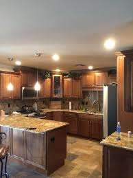 best kitchen lighting ideas recessed lighting ideas for kitchen 100 images recessed