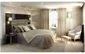 colore rilassante per da letto colori per pareti da letto excellent pareti colorate idee