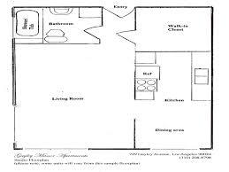 apartment ideas new design a brilliant design studio apartments