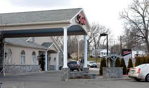Seeking Zone Testa Again Seeking Zone Change For Restaurant Connecticut Post