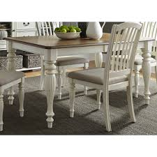 expandable dining tables you love wayfair cambrai extendable dining table
