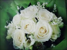 wedding flowers valley of the valley inspired wedding bouquets the wedding community