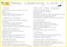 how to clean house fast amazing how to clean house fast how to clean your house fast lakes