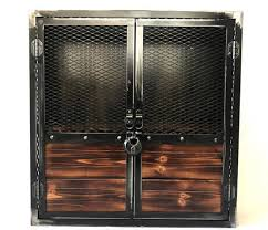 liquor cabinet with lock and key choosing the best wall mounted liquor cabinet sirmixabot