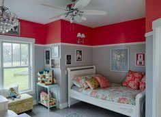 Youth Football Bedroom Image Result For Car Decor For Youth Football Kid Rooms