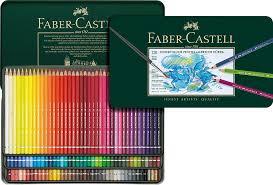farbe vielli castell farbe vielli castell ausgeglichenes auf interieur dekor mit faber 3