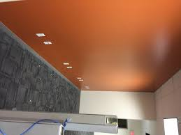 photo gallery calgary painting interior and exterior