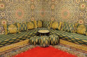 marokkanische sofa marokkanische sofa 20 deutsche dekor 2017 kaufen