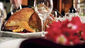 a season to savor hy vee serves up meals for thanksgiving