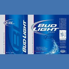 bud light alc content 31 ways to bud light nutritional info