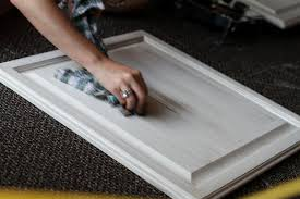 how to whitewash painted cabinets glazing cabinets whitewash kitchen cabinets maple kitchen