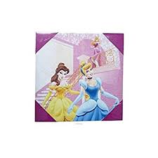 princesse cuisine princesses disney cadre photo princesse disney amazon fr