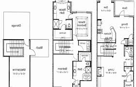 three story home plans three family home plans best of story house storey small large