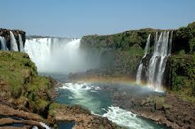 Most Beautiful Waterfalls by World U0027s Most Beautiful Waterfalls
