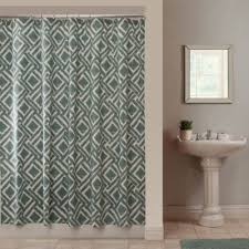54 Shower Curtain Buy 78 White Stall Shower From Bed Bath Beyond