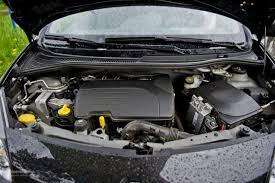 renault twingo 1 renault twingo motor new cars 2017 u0026 2018