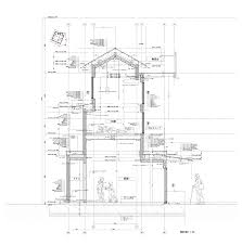 sendai mediatheque floor plans home for all