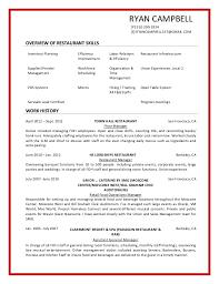 Hostess Job Description For Resume Table Busser Job Description Dishwasher Resume Job Description