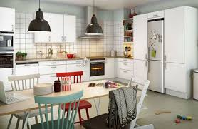 25 inspiring and delightful traditional kitchen designs freshome com
