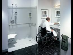 bathroom ada guidelines bathrooms showers for disabled access