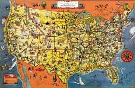 map usa usa maps maps of united states of america usa u s