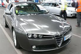 honest john lexus rx 400h high mileage hitting prices hard at auction motoring news