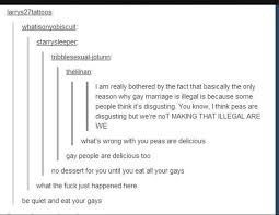 No Meme Tumblr - what the fuck is wrong with tumblr meme by frustratedsnowballs