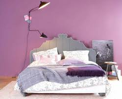home design personality quiz awesome how should i decorate my bedroom quiz photos home design